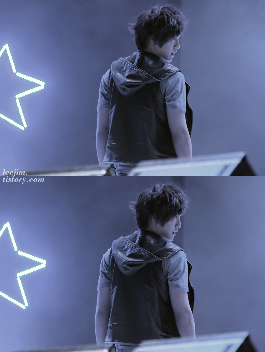 Onew Hot