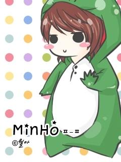 CHIBI SHINee Hello Baby   Forever_SHINee's Blog Shinee Taemin Hello