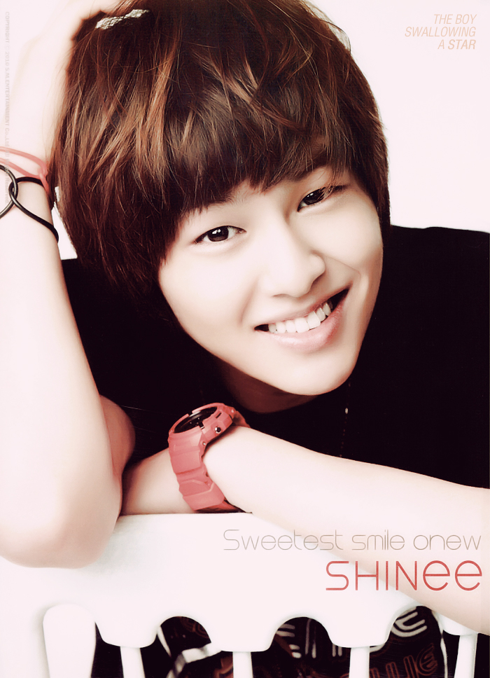 http://forevershiningshinee.files.wordpress.com/2010/06/onew1.jpg