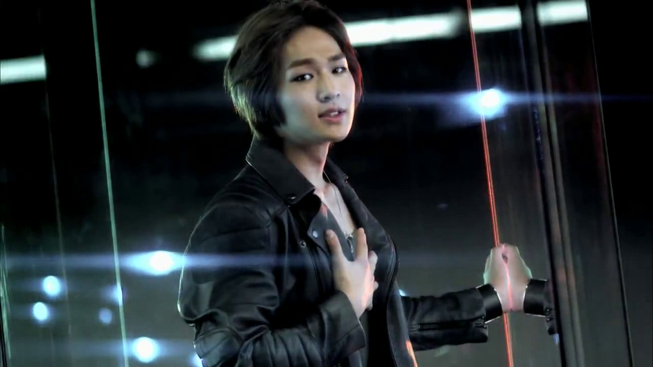 onew lucifer images